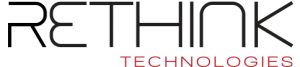 Re Think Technologies